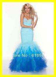 prom dress websites uk cheap boutique prom dresses