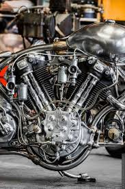 rolls royce motorcycle what engine w s a of finland it u0027s a