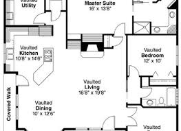 vaulted ceiling house plans vaulted ceiling plans pundaluoyatmv org
