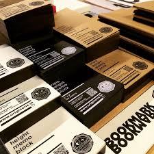 home design brand sheets throwback london design festival u2013 discern living u2013 medium