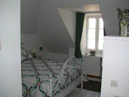 chambre d hote le crotoy location chambre d hôtes n g20519 chambre d hôtes à le crotoy dans