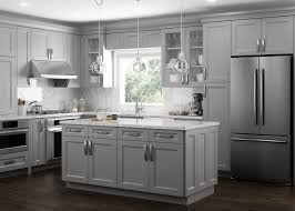 FX Cabinets Warehouse Wholesale Distribution - Kitchen cabinets warehouse