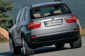 are bmw x5 cars 2007 bmw x5 overview cars com