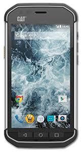 black friday best unlocked cell phone deals best 25 smartphone deals ideas on pinterest linux technology