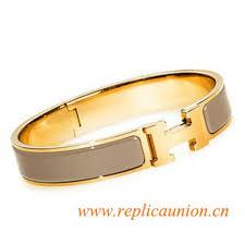 bracelet hermes price images Share original replica hermes h bracelet price 67 replicaunion jpg