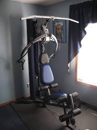 weight machine inspire m2 multi gym northwest firearms