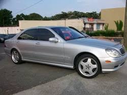 mercedes s230 mercedes s class s500 coupe 2d page 33 view all mercedes