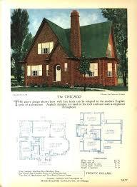 home builder online builder home plans entopnigeria com