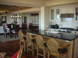 21 antique white kitchen cabinets designs ideas design trends