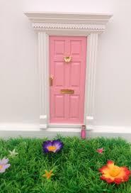 Fairy Door by 84 Best Tooth Fairy Door Images On Pinterest Tooth Fairy Doors