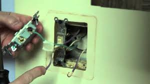 how to replace a light switch with a dimmer astonishing electrical how canreplace a single pole light switch