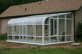 greenhouse sunroom classic sunrooms conservatories classic sunroom services