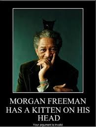 Morgan Freeman Memes - morgan freeman memes 28 images morgan freeman birthday funny