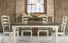 dining table bench seat ispcenter us
