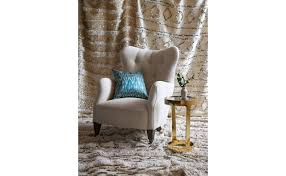 Ikat Home Decor by Ikat Pillows Jayson Home