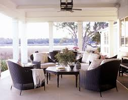 classic front porch furniture two front porch furniture ideas