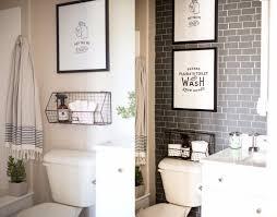garage bathroom ideas freetemplate club transform your bathroom with peel and stick backsplash tiles