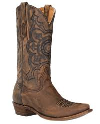 skip u0027s western outfitters