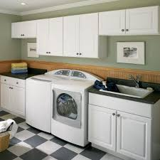 home depot kitchen remodel cost online kitchen cabinets fully