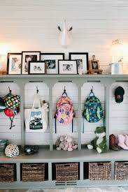 Office Wall Organizer System Best 10 Organized Entryway Ideas On Pinterest Entry