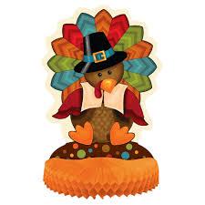 turkey decorations for thanksgiving turkey thanksgiving table centerpiece decoration