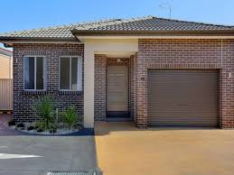 Sydney Apartments For Sale Real Estate U0026 Property For Sale In Woodcroft Nsw 2767 Page 1