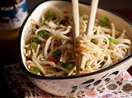 hakka cuisine recipes hakka noodles recipe how to hakka noodles veg hakka noodles