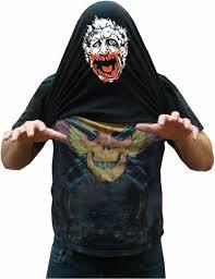 Biker Halloween Costume Halloween Costume Shirt Zombie Shirt Shirt