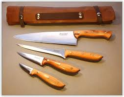 kitchen knives australia custom kitchen knives australia home design ideas