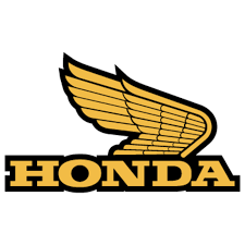 honda logo transparent background honda motorcycle logo ai pdf car and motorcycle logos