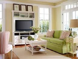best colour combination for living room paint colors for family room and kitchen room colour combination
