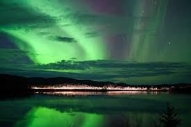 aurora borealis northern lights tours yukon yukon northern lights tour ex whitehorse world journeys new