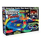 as seen on tv light up track replacement light up cars for magic tracks cars only as seen on tv