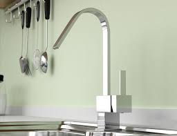 best kitchen faucet brand kitchen phantasy kitchen faucets n pull out kitchen faucet in best