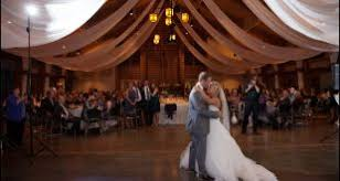 tulsa wedding venues affordable wedding venues in az evgplc