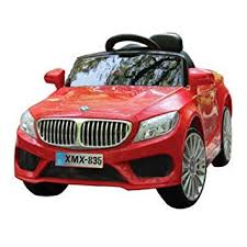 lowest price of bmw car in india buy baybee bmw 5 series battery operated car at low