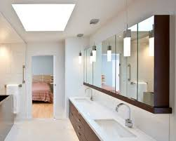 Bathroom Mirrors Cabinets Minimalist Medicine Cabinet Amazing Extra Wide Large On Bathroom