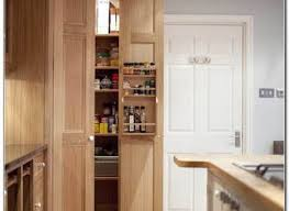 kitchen larder cabinet larder cabinet kitchen pantry livingurbanscape org