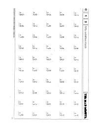 multiplying fractions worksheets 6th grade prime factorization