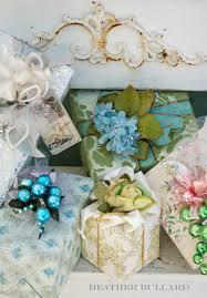 gift wrapping decoration ideas u2013 decoration image idea