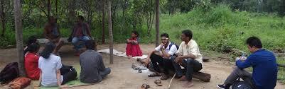 traduction bureau d 騁ude cus azim premji foundation