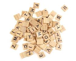 100 scrabble letters home decor 128 best my scrabble board