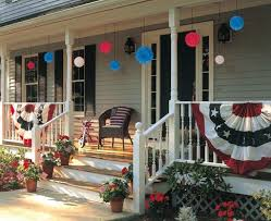 American Flag Christmas Lights 104 Best Patriotic Lights And Decor Images On Pinterest