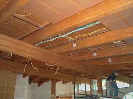 acoustics u0026 interiors inc acoustical contractor specializing