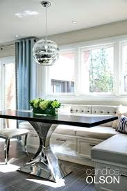 dining table small space solutions convertible dining tables for