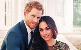 prince harry meghan meghan markle prince harry s wedding invitations reveal