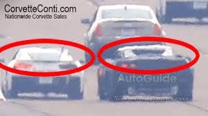 corvette mid engine rick corvette conti 2020 zora mid engine