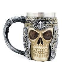 100 coffee mugs wholesale set of 4 250ml bicolour ceramic