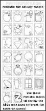 best 25 abc printable ideas on pinterest free alphabet