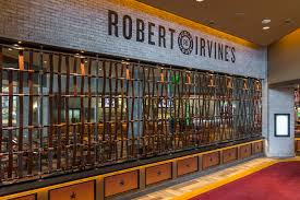 Robert Irvine Resume Robert Irvine Resume Resume For Your Job Application